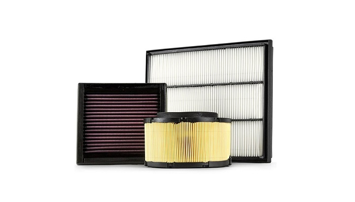 Volvo Penta Air Filters by Mail Order from FYB Marine