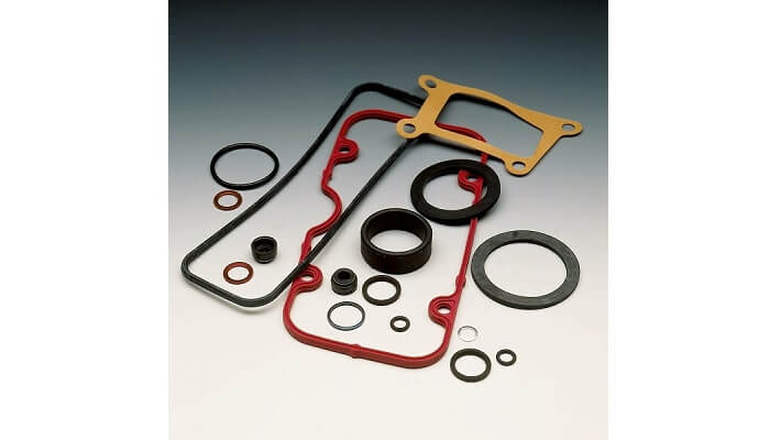 Volvo Penta Gasket Sets by Mail Order from FYB Marine